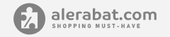 logo AleRabat
